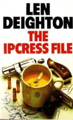 IPCRESS-Alternate-Book-Cover.jpg