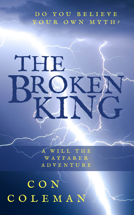 Broken King Website Cover Image.png