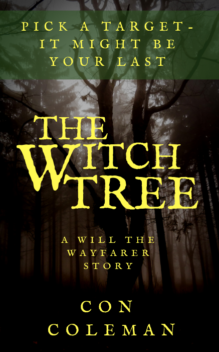The Witch Tree - Website Book Image.png