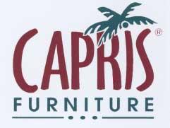 Capris_logo.jpg