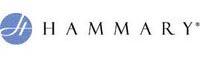 Hammary_logo.jpg
