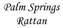 palm_springs_rattan.jpg