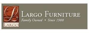 logo_largo_large.jpg