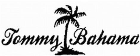 tommy-bahama-logo.jpg