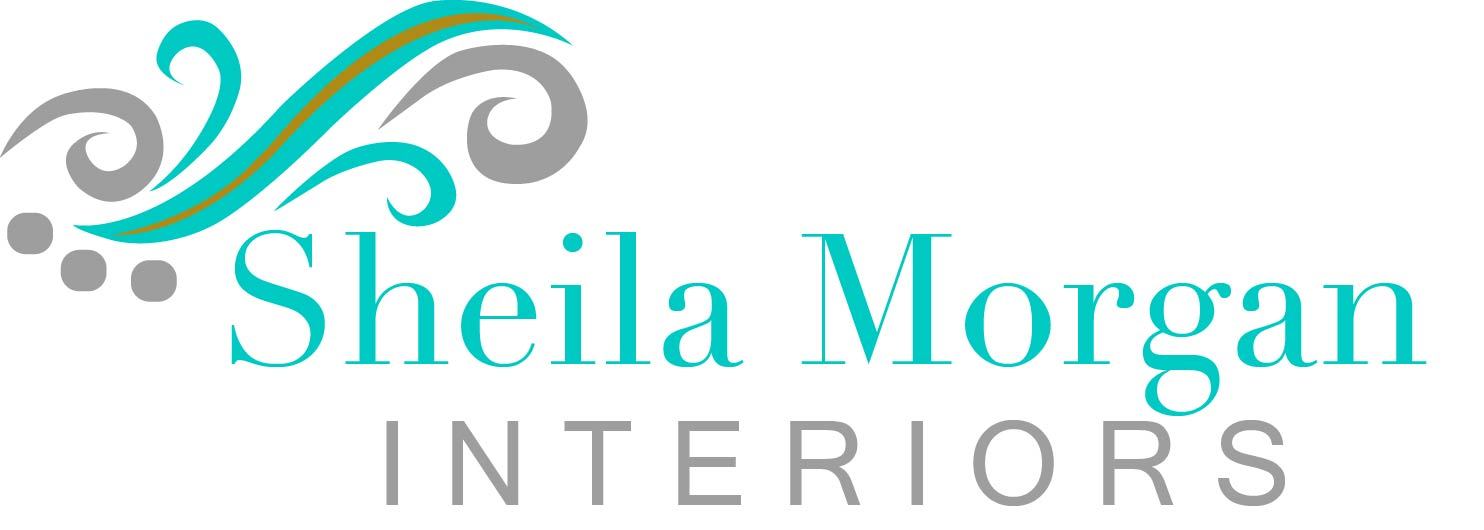 Sheila Morgan Interiors