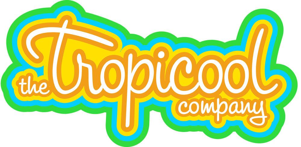 TheTropicoolCompany-Logo-Flo - copie.jpg