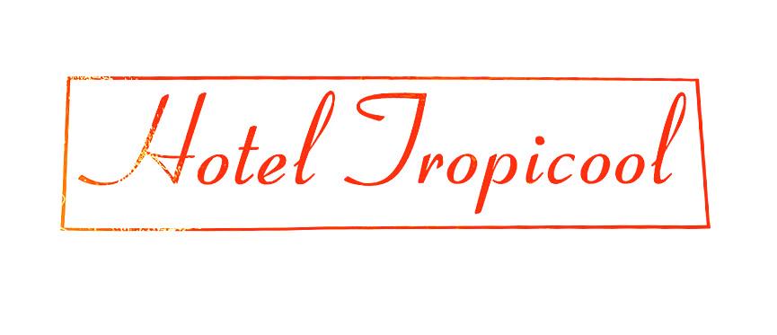THE POST-COLONIZATOR HOTEL / TTC 2017