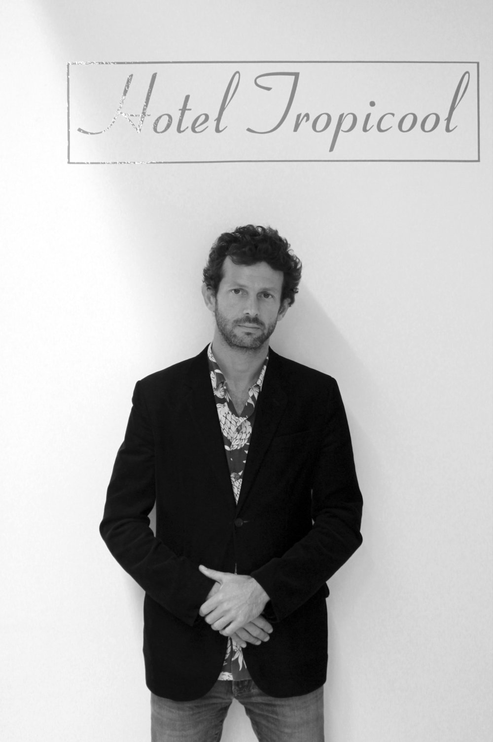 portrait hotel GOOD - BW.jpg