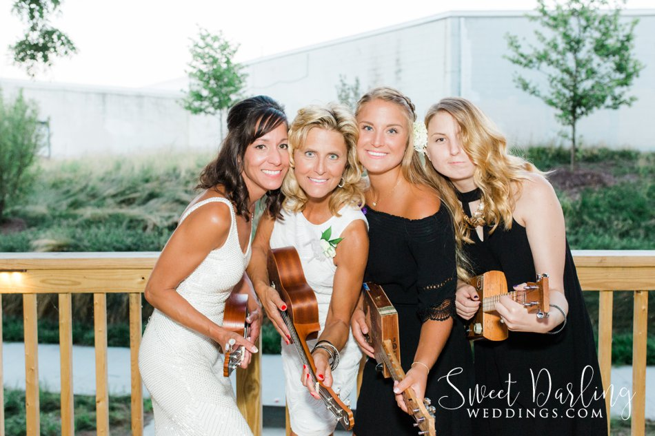 Same-sex-wedding-ukulele-silvercreek-champaign-il-sweet-darling-photography-boneyard-urbana_0212