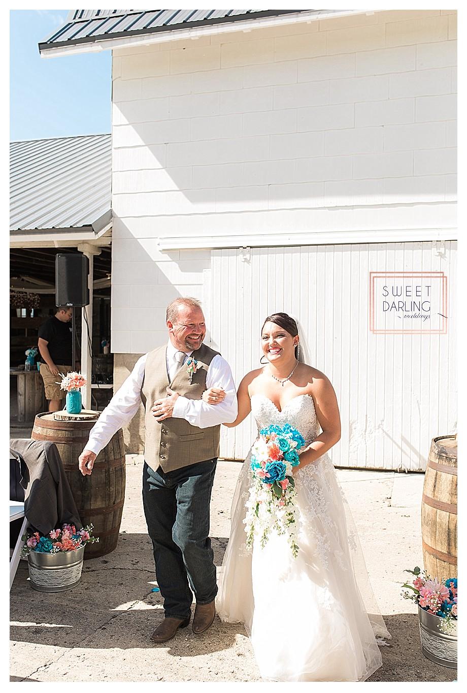 wedding-barn-farm-horses-sparkler-exit-Engelbrecht-Farm-Paxton-Illinois-Sweet-Darling-Weddings-Photographer_0470