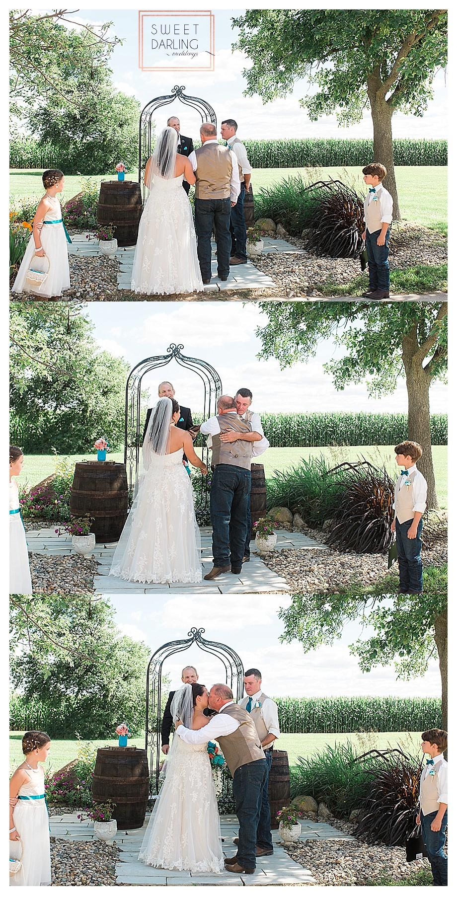 wedding-barn-farm-horses-sparkler-exit-Engelbrecht-Farm-Paxton-Illinois-Sweet-Darling-Weddings-Photographer_0471