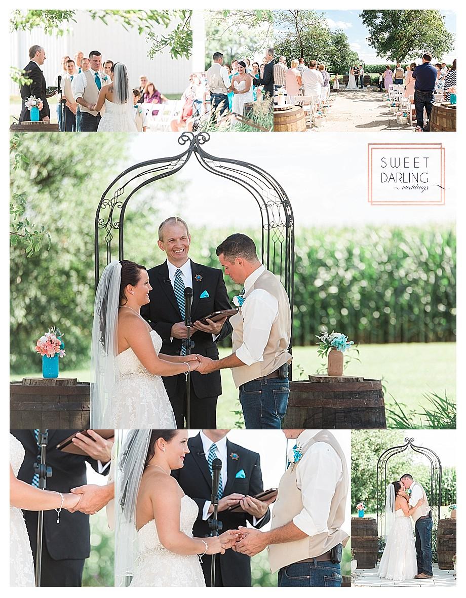 wedding-barn-farm-horses-sparkler-exit-Engelbrecht-Farm-Paxton-Illinois-Sweet-Darling-Weddings-Photographer_0472