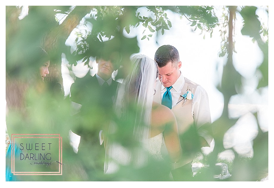 wedding-barn-farm-horses-sparkler-exit-Engelbrecht-Farm-Paxton-Illinois-Sweet-Darling-Weddings-Photographer_0478