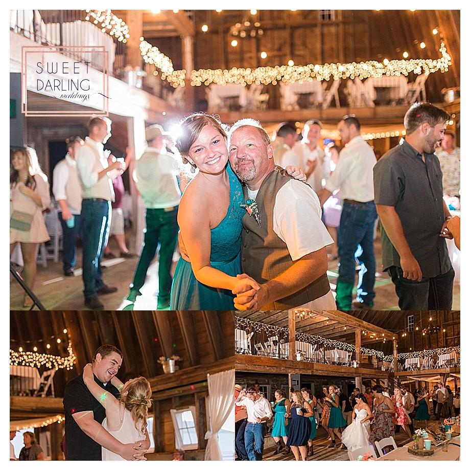 wedding-barn-farm-horses-sparkler-exit-Engelbrecht-Farm-Paxton-Illinois-Sweet-Darling-Weddings-Photographer_0484