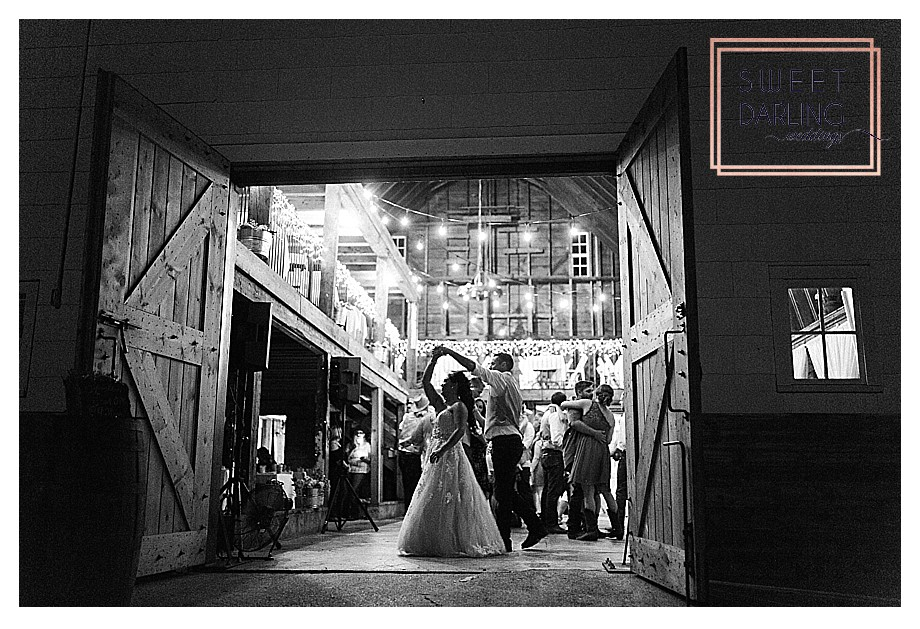wedding-barn-farm-horses-sparkler-exit-Engelbrecht-Farm-Paxton-Illinois-Sweet-Darling-Weddings-Photographer_0485