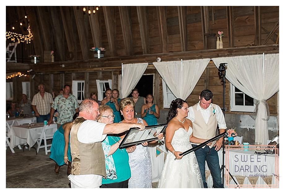 wedding-barn-farm-horses-sparkler-exit-Engelbrecht-Farm-Paxton-Illinois-Sweet-Darling-Weddings-Photographer_0486