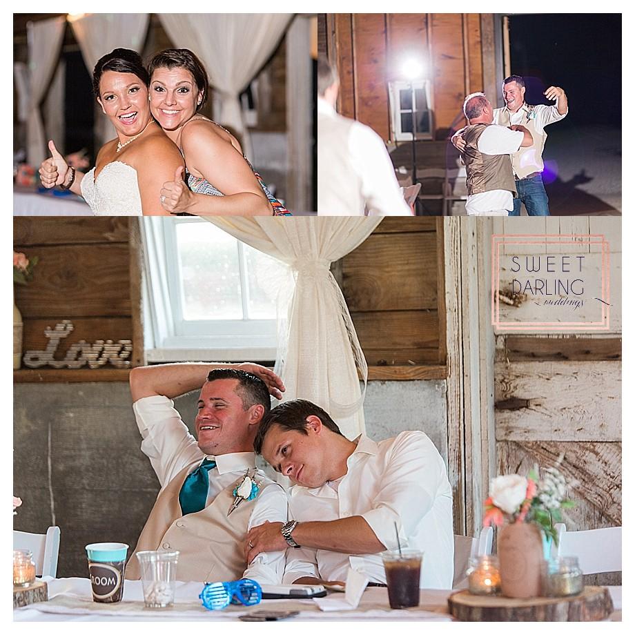 wedding-barn-farm-horses-sparkler-exit-Engelbrecht-Farm-Paxton-Illinois-Sweet-Darling-Weddings-Photographer_0487