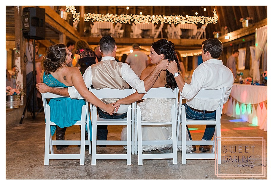 wedding-barn-farm-horses-sparkler-exit-Engelbrecht-Farm-Paxton-Illinois-Sweet-Darling-Weddings-Photographer_0488