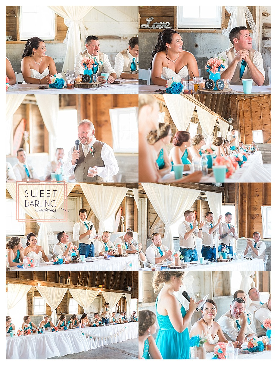 wedding-barn-farm-horses-sparkler-exit-Engelbrecht-Farm-Paxton-Illinois-Sweet-Darling-Weddings-Photographer_0489