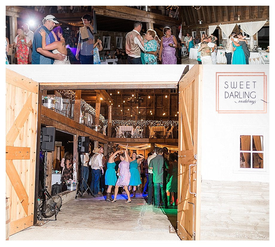 wedding-barn-farm-horses-sparkler-exit-Engelbrecht-Farm-Paxton-Illinois-Sweet-Darling-Weddings-Photographer_0490