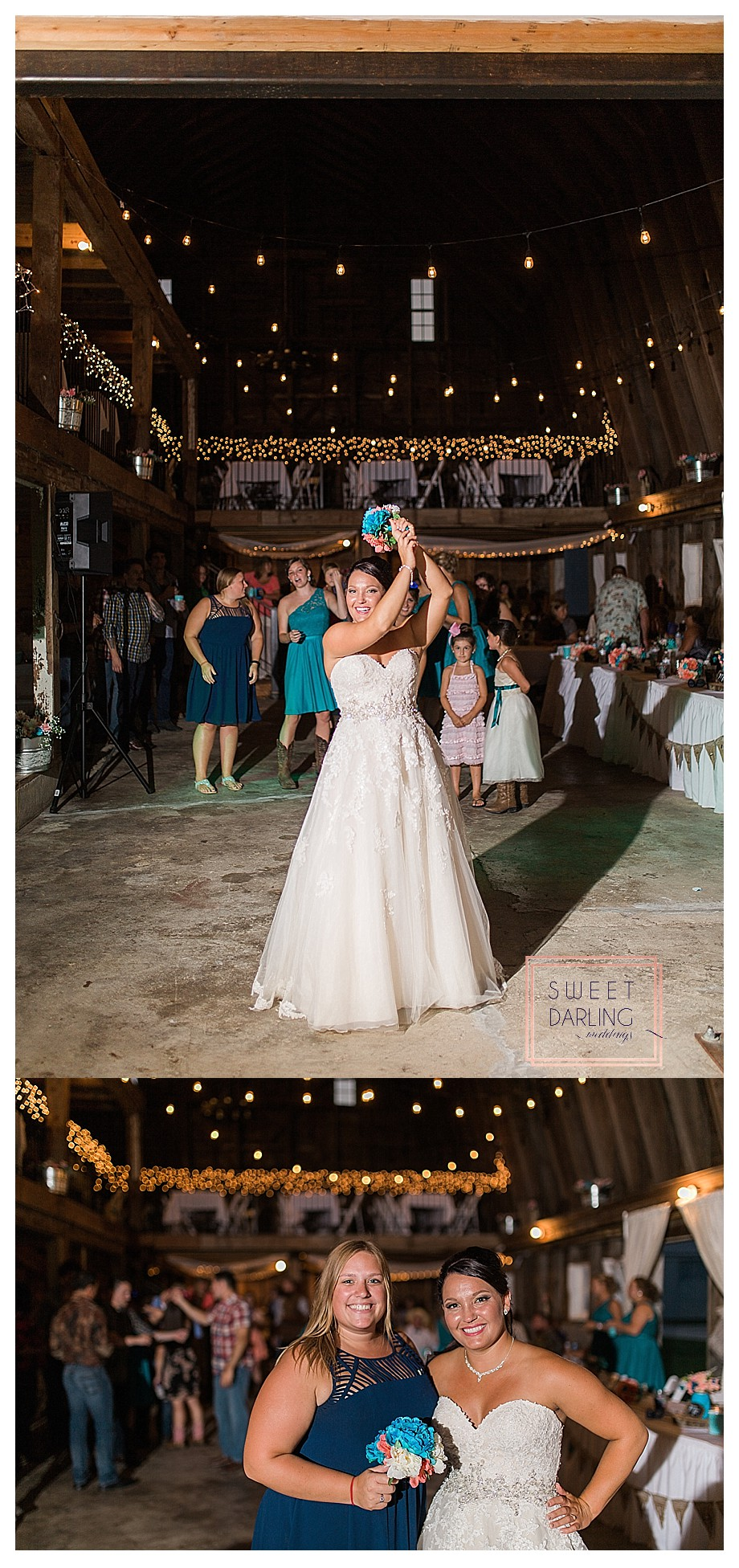 wedding-barn-farm-horses-sparkler-exit-Engelbrecht-Farm-Paxton-Illinois-Sweet-Darling-Weddings-Photographer_0491