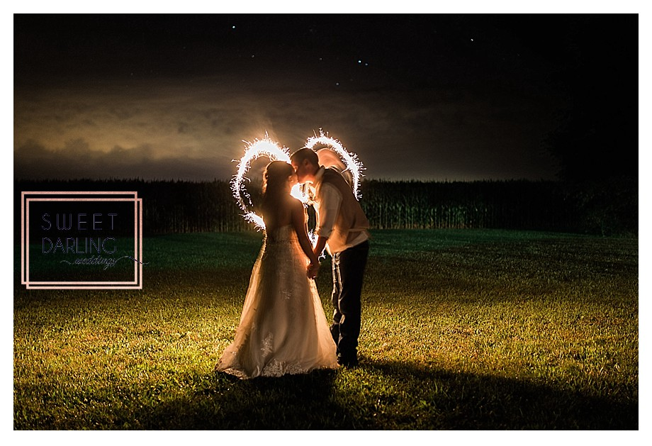 wedding-barn-farm-horses-sparkler-exit-Engelbrecht-Farm-Paxton-Illinois-Sweet-Darling-Weddings-Photographer_0499