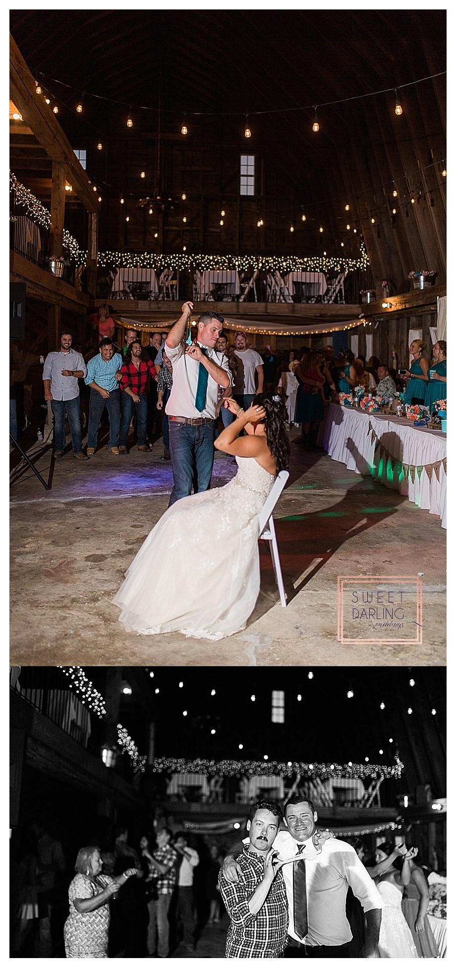 wedding-barn-farm-horses-sparkler-exit-Engelbrecht-Farm-Paxton-Illinois-Sweet-Darling-Weddings-Photographer_0500