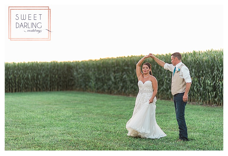 wedding-barn-farm-horses-sparkler-exit-Engelbrecht-Farm-Paxton-Illinois-Sweet-Darling-Weddings-Photographer_0503