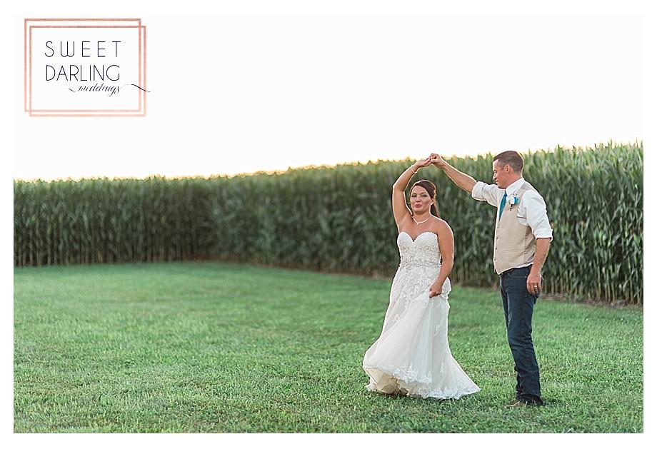 wedding-barn-farm-horses-sparkler-exit-Engelbrecht-Farm-Paxton-Illinois-Sweet-Darling-Weddings-Photographer_0503