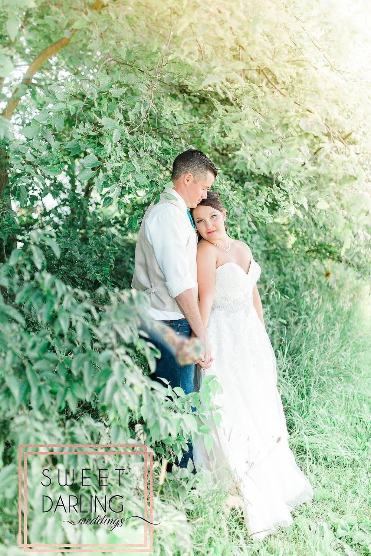 wedding-barn-farm-horses-sparkler-exit-paxton-il-champaign-wedding-photographer-darling-sweet_0266