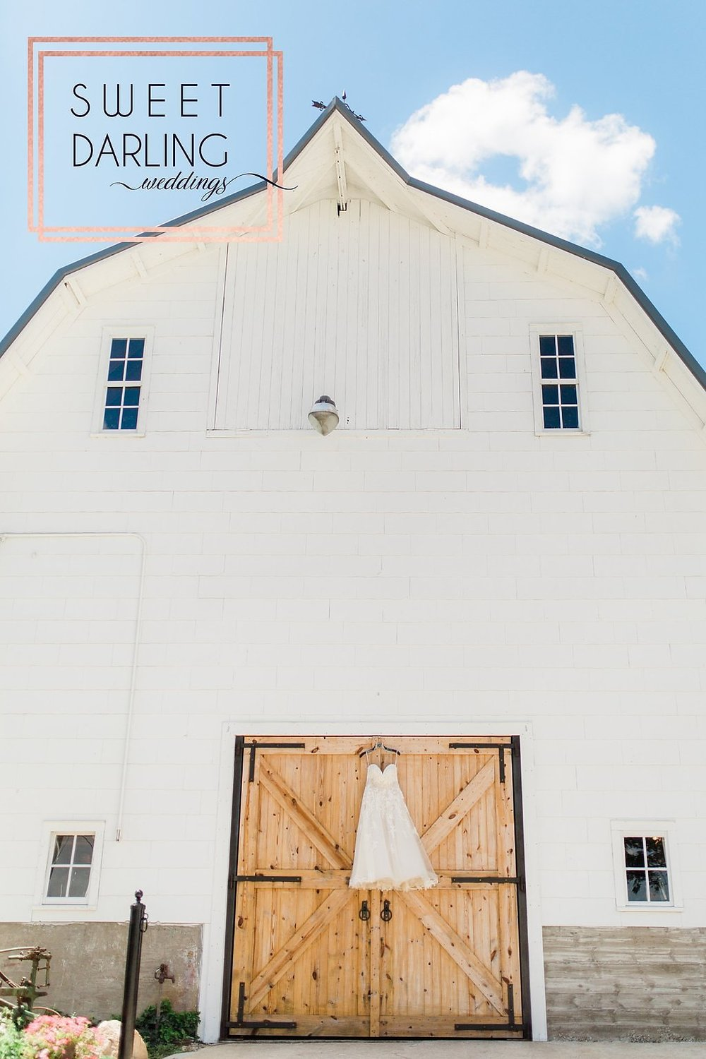 wedding-barn-farm-horses-sparkler-exit-paxton-il-champaign-wedding-photographer-darling-sweet_0274