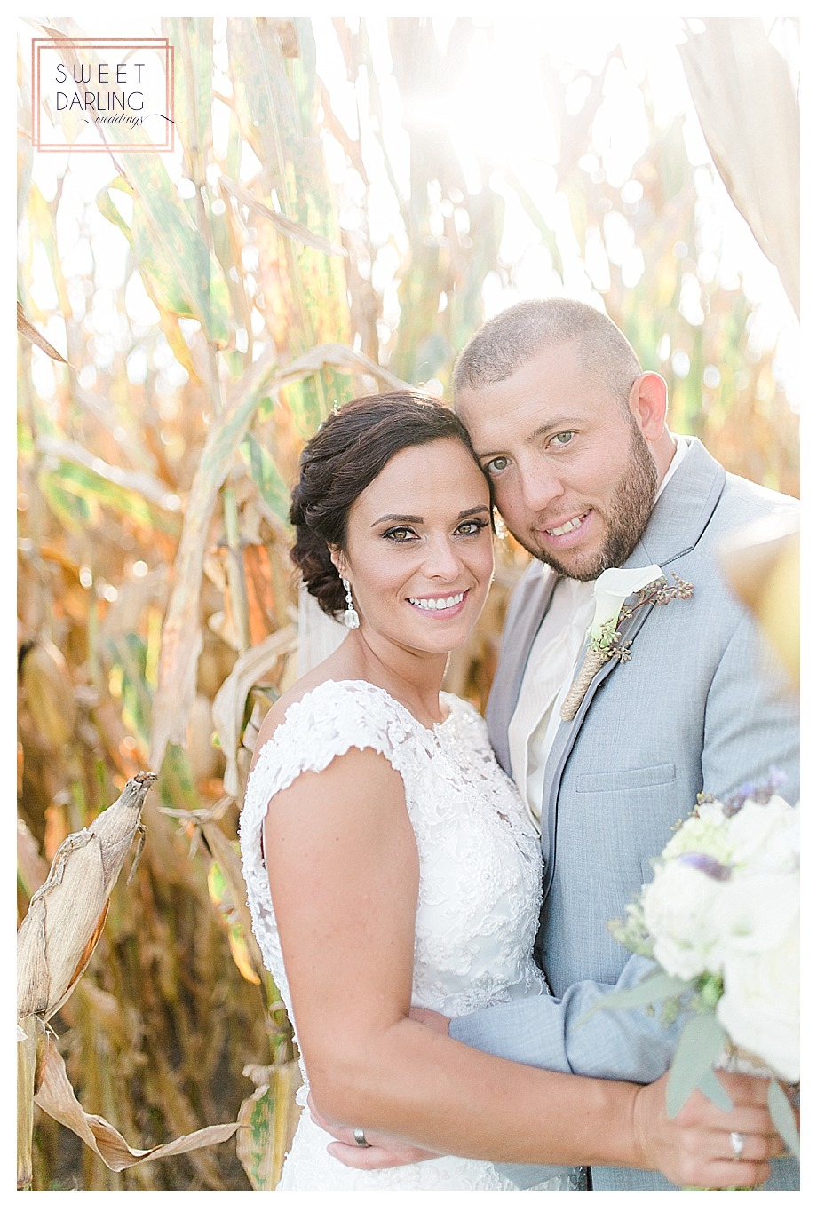 elegant-country-barn-wedding-hudson-farm-urbana-illinois-sweet-darling-weddings-photography_0691