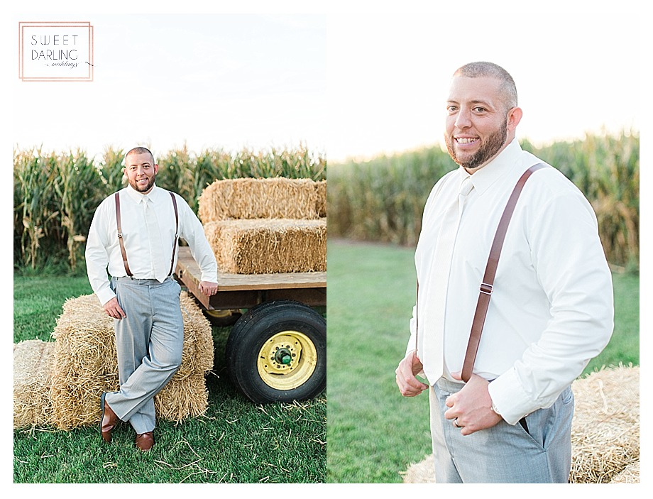 elegant-country-barn-wedding-hudson-farm-urbana-illinois-sweet-darling-weddings-photography_0698