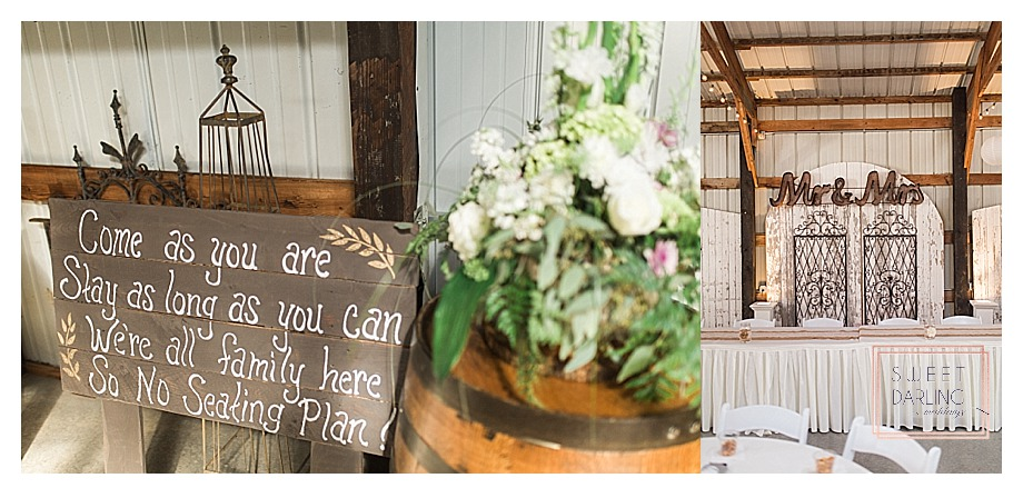 elegant-country-barn-wedding-hudson-farm-urbana-illinois-sweet-darling-weddings-photography_0703