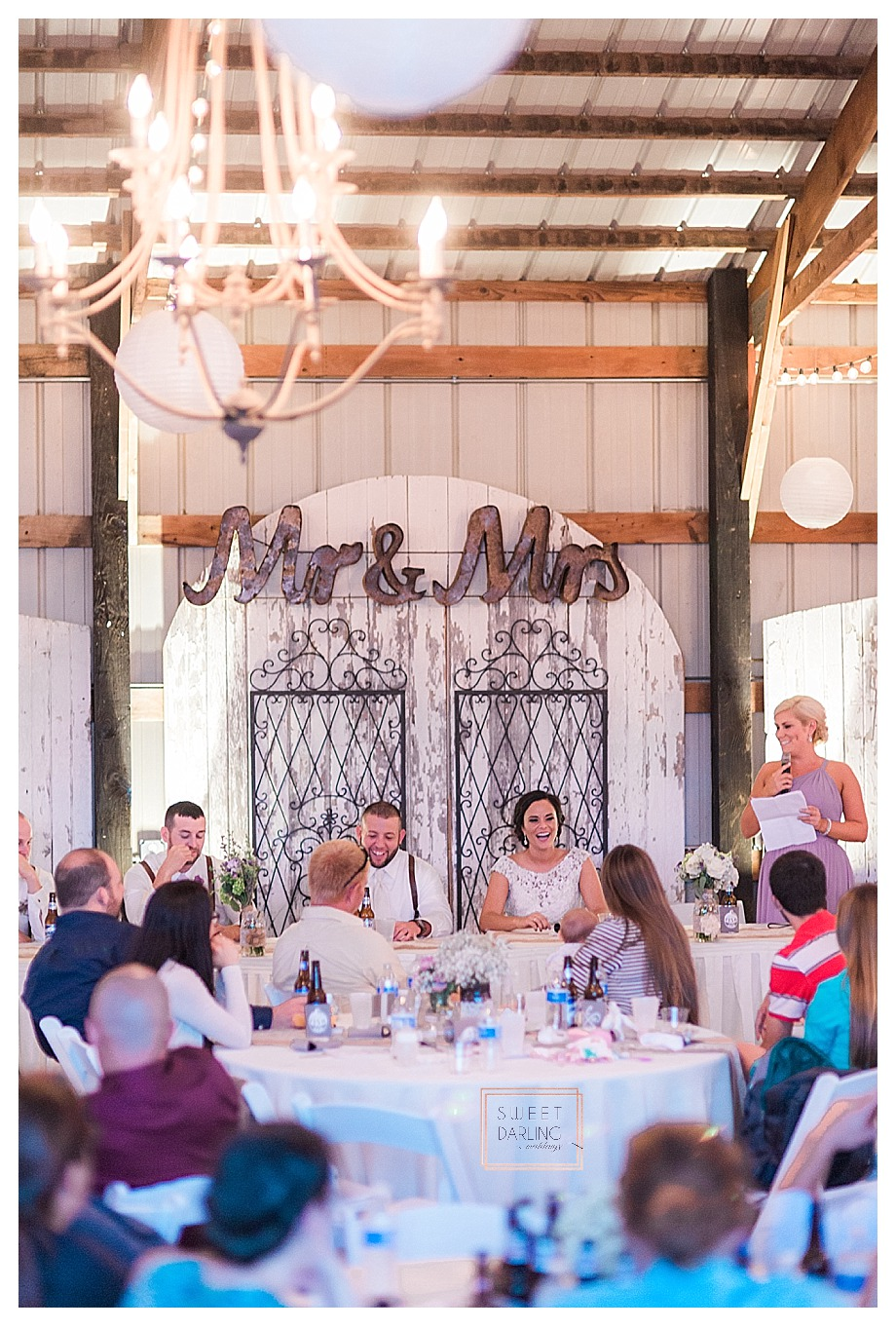 elegant-country-barn-wedding-hudson-farm-urbana-illinois-sweet-darling-weddings-photography_0707