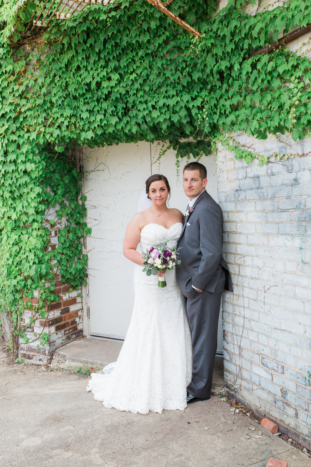 Jenn&Bobby{married}PRINT-7119.jpg