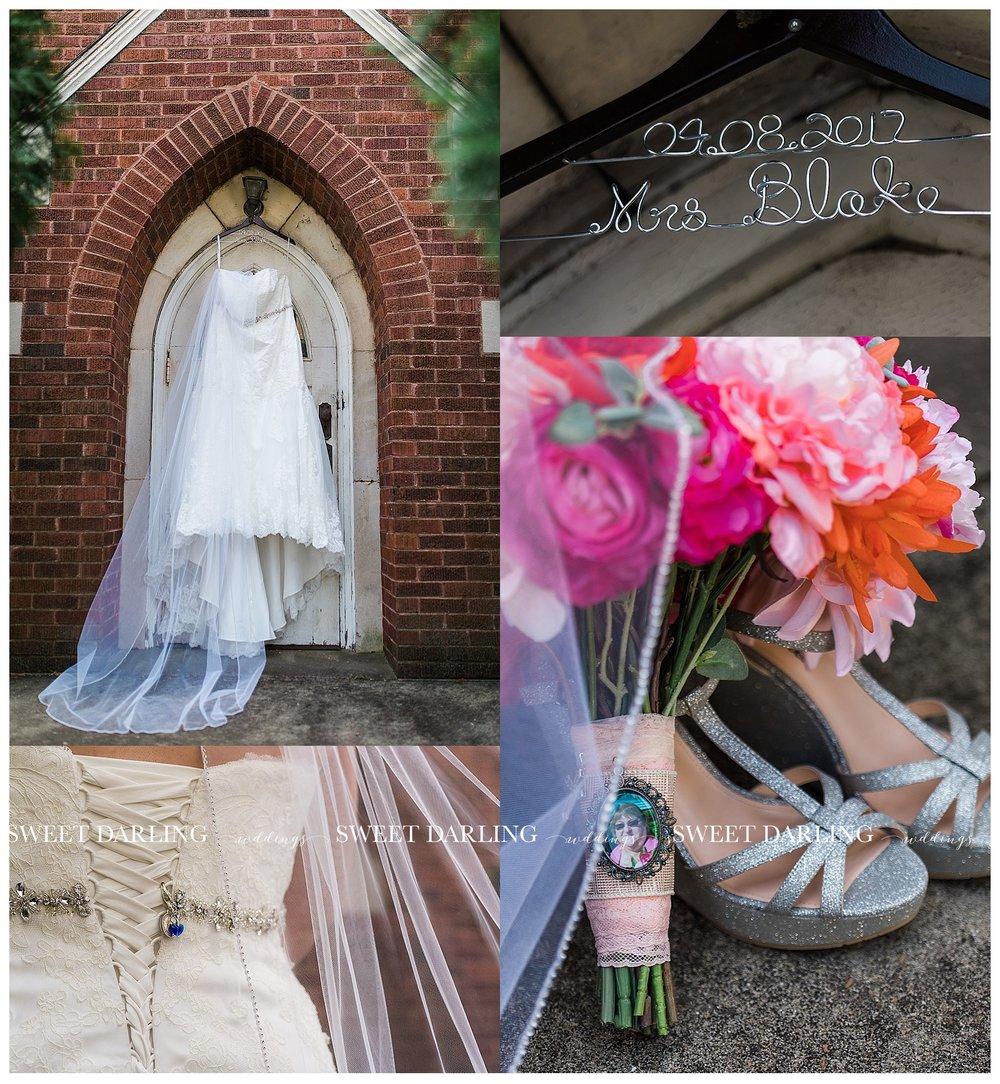 arcoloa-illinois-coles-county-wedding-photography-sweet-darling-weddings-photographer_0939.jpg