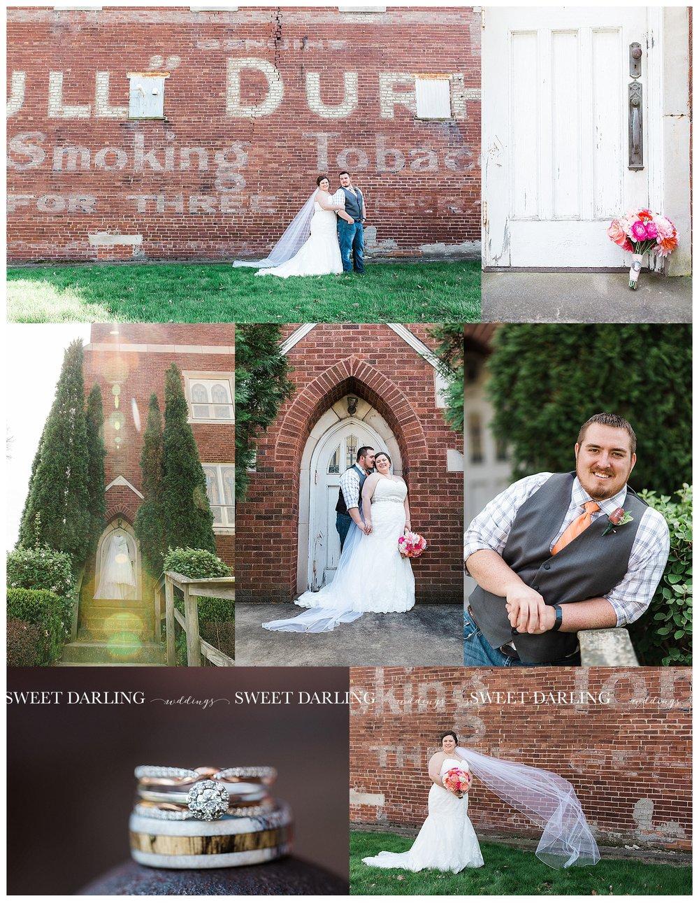 arcoloa-illinois-coles-county-wedding-photography-sweet-darling-weddings-photographer_0938.jpg