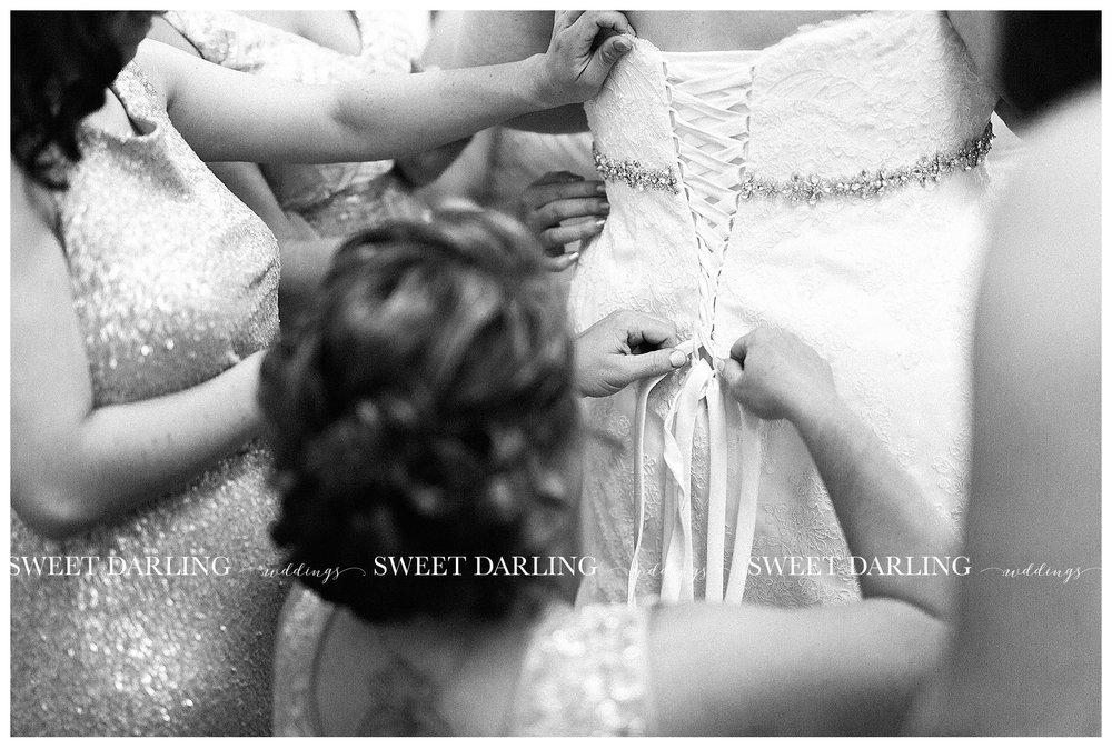 arcoloa-illinois-coles-county-wedding-photography-sweet-darling-weddings-photographer_0940.jpg