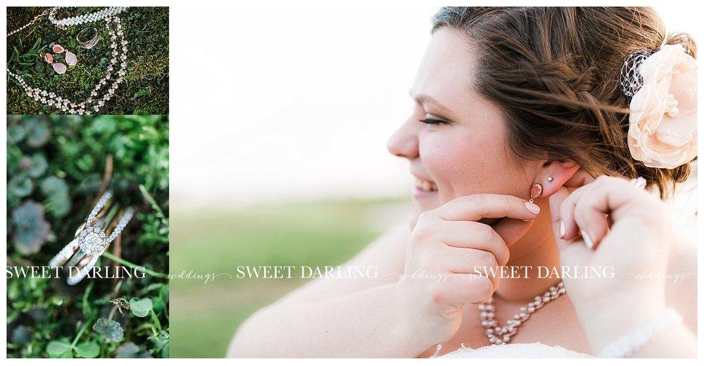 arcoloa-illinois-coles-county-wedding-photography-sweet-darling-weddings-photographer_0941.jpg