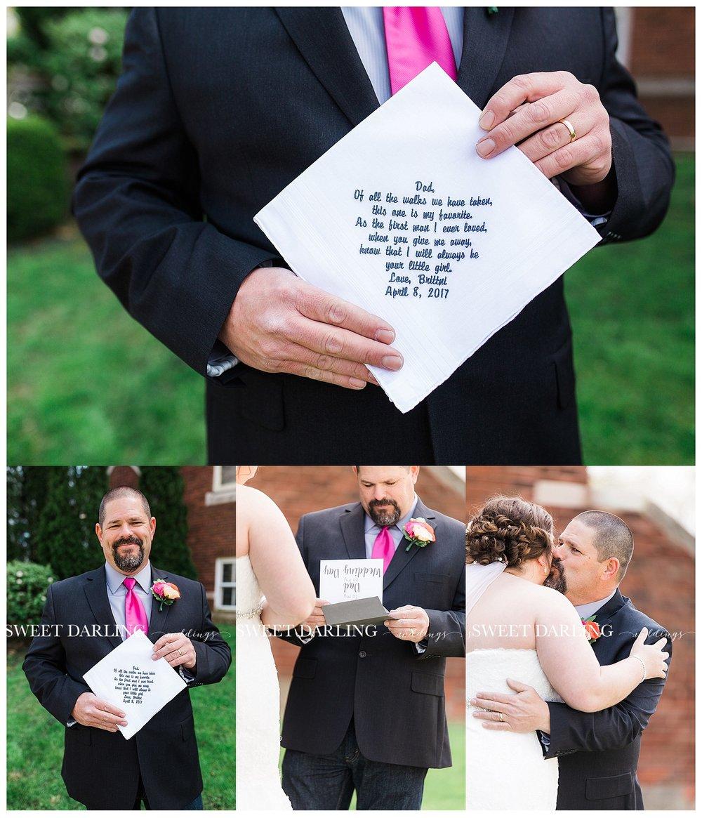 arcoloa-illinois-coles-county-wedding-photography-sweet-darling-weddings-photographer_0944.jpg