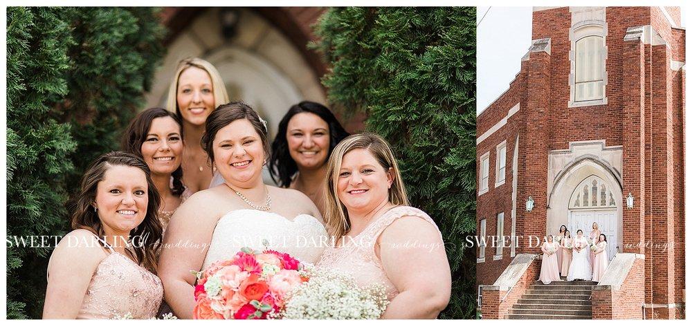 arcoloa-illinois-coles-county-wedding-photography-sweet-darling-weddings-photographer_0947.jpg