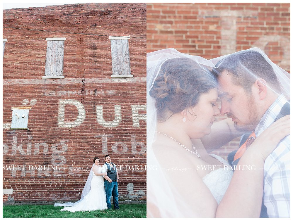 arcoloa-illinois-coles-county-wedding-photography-sweet-darling-weddings-photographer_0953.jpg
