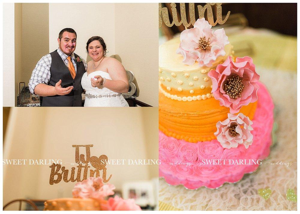 arcoloa-illinois-coles-county-wedding-photography-sweet-darling-weddings-photographer_0956.jpg