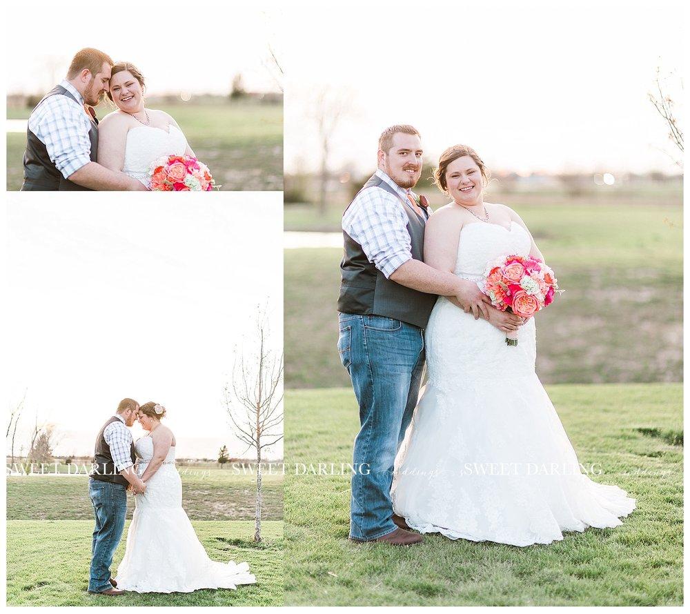 arcoloa-illinois-coles-county-wedding-photography-sweet-darling-weddings-photographer_0958.jpg