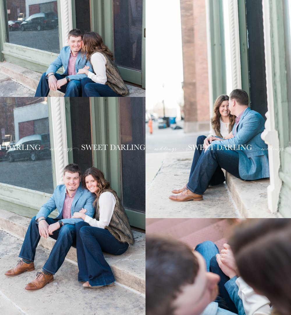 Urbana-Champaign-County-IL-engagement-session-wedding-photographer-love-guitar_1470.jpg