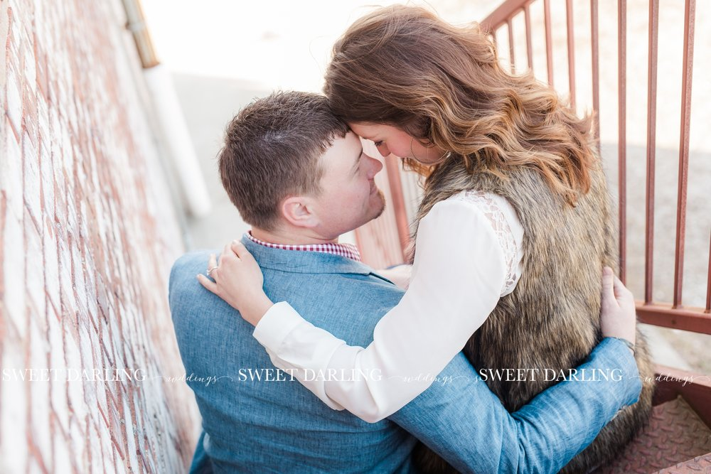 Urbana-Champaign-County-IL-engagement-session-wedding-photographer-love-guitar_1464.jpg