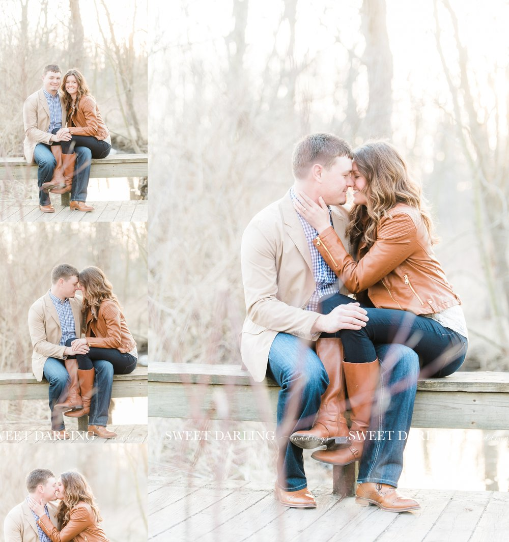 Urbana-Champaign-County-IL-engagement-session-wedding-photographer-love-guitar_1465.jpg