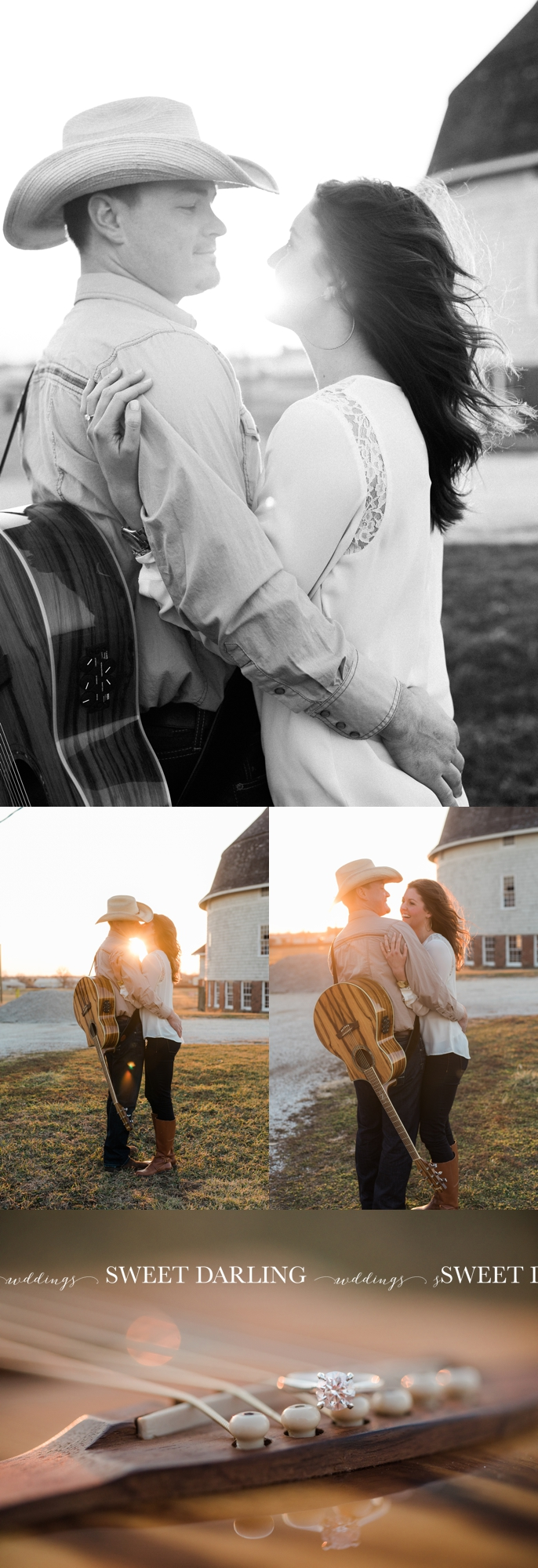 Urbana-Champaign-County-IL-engagement-session-wedding-photographer-love-guitar_1458.jpg