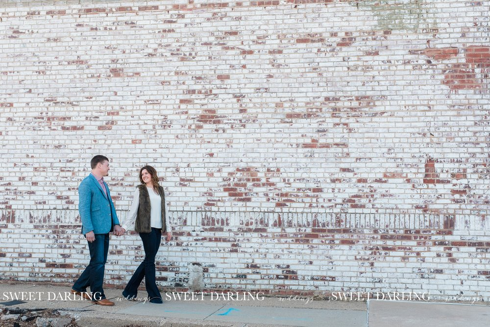Urbana-Champaign-County-IL-engagement-session-wedding-photographer-love-guitar_1460.jpg